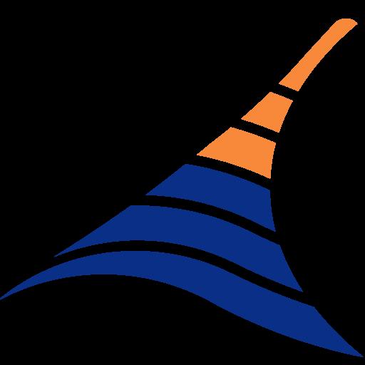 image-matters-logo
