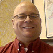 Kurt Buehler