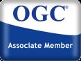 OGC Associate Member
